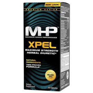 xpel by mhp bulk