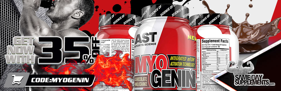 MYOGENIN PROTEIN deal