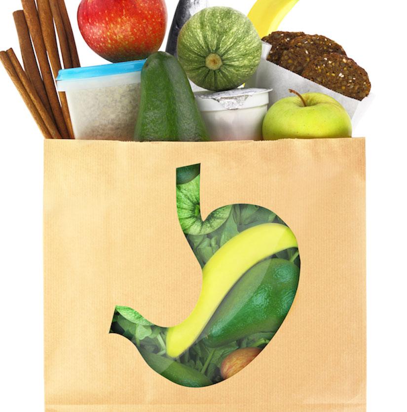 gut-health elite nutrition