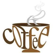 Caffeine Pills VS Coffee UPDATED 2019 - Supplement Reviews Blog