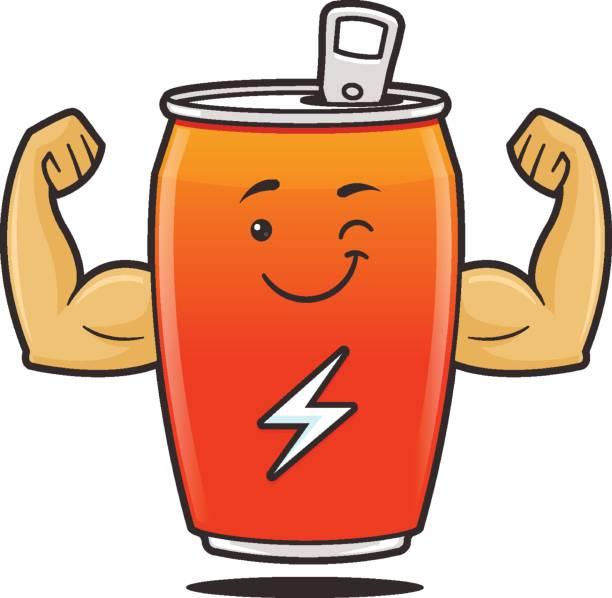Euphoria supplement ingredients