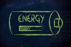 lipodrene with ephedra energy