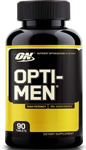 optimen vitamin d