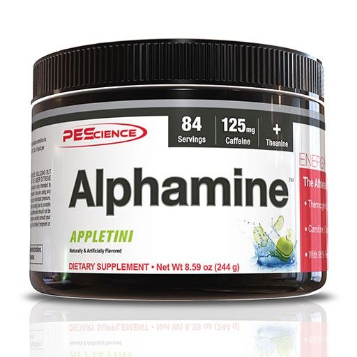 Alphamine-best-fat-burners-compressor