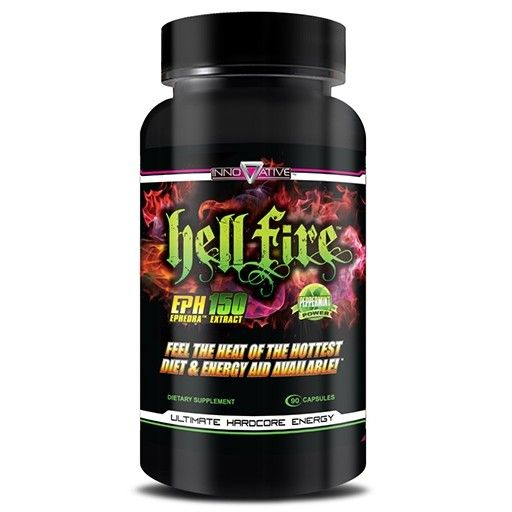 Hellfire-best-fat-burner-compressor