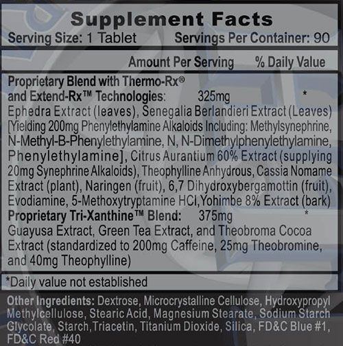 LIPODRENE-HARDCORE-EPHEDRA-SUPPLEMENT-FACTS-best-fat-burners-compressor