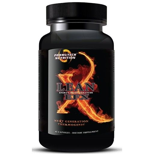 Lean-EFX-best-fat-burners-compressor