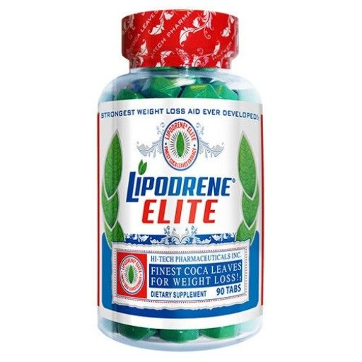 Lipodrene-elite-best-fat-burners-compressor