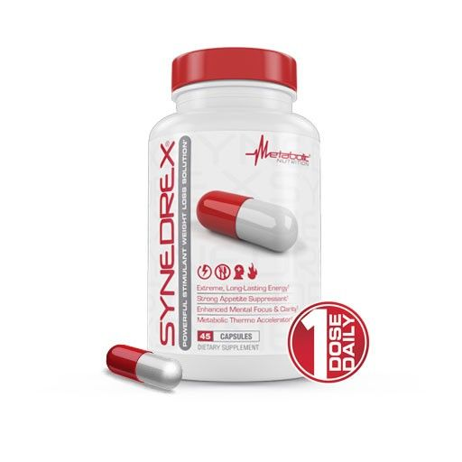 Synedrex-best-fat-burners-compressor