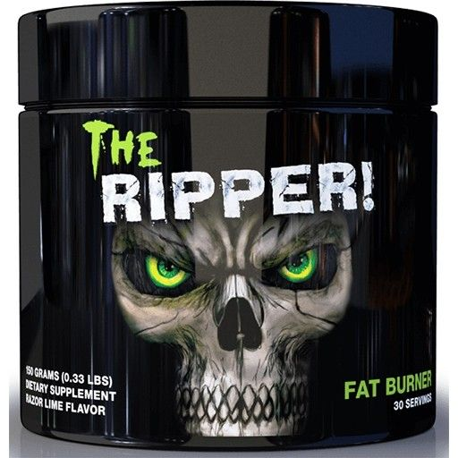 The-ripper-best-fat-burner-compressor