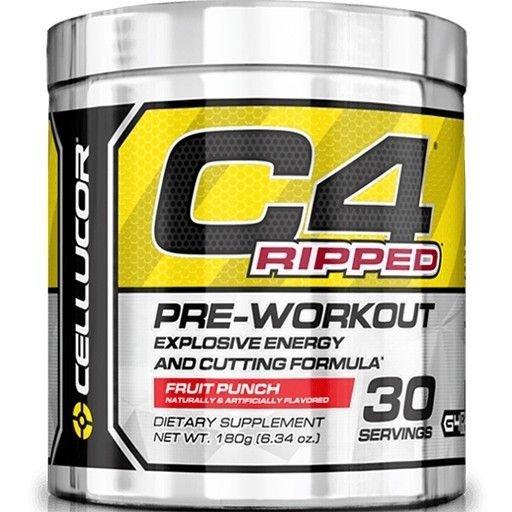 c4-ripped-best-fat-burner-compressor