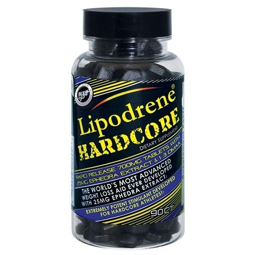 lipodrene-hardcore-best-fat-burners-compressor