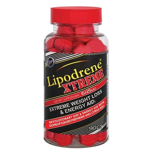 lipodrene-xtreme-best-fat-burners-compressor