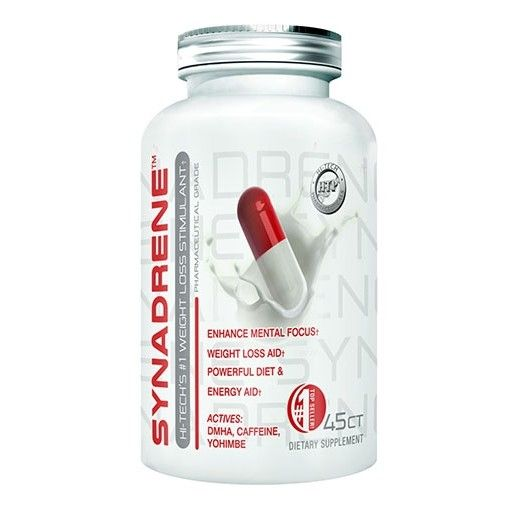 synadrene-best-fat-burners-compressor