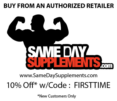 Hydroxyelite Ingredients