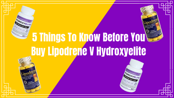 5-Things-To-Know-Before-You-Buy-Lipodrene-V-Hydroxyelite-compressor