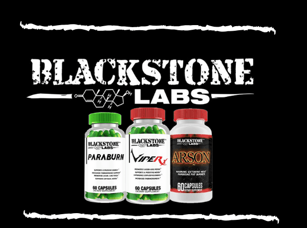 Blackstone-labs-weight-loss-guide-banner-compressor