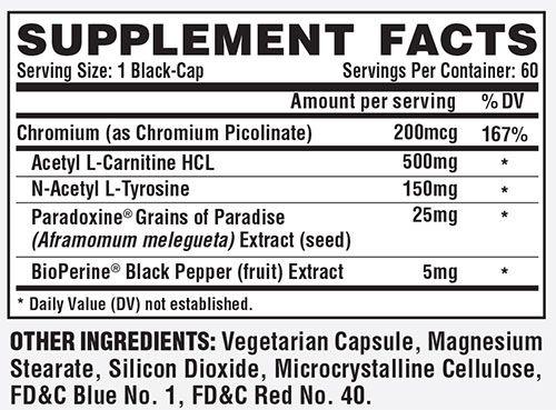 LIPO-6-BLACK-STIM-FREE-INGREDIENTS