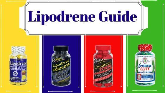 Lipodrene-Guide-banner-2019