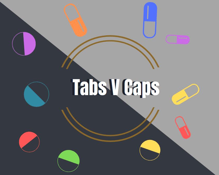 tabs-v-caps-hydroxyelite-lipodrene-compressor