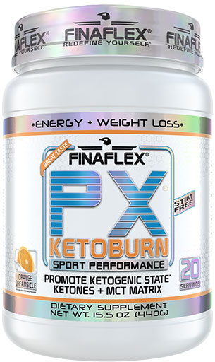 keto supplements ketoburn
