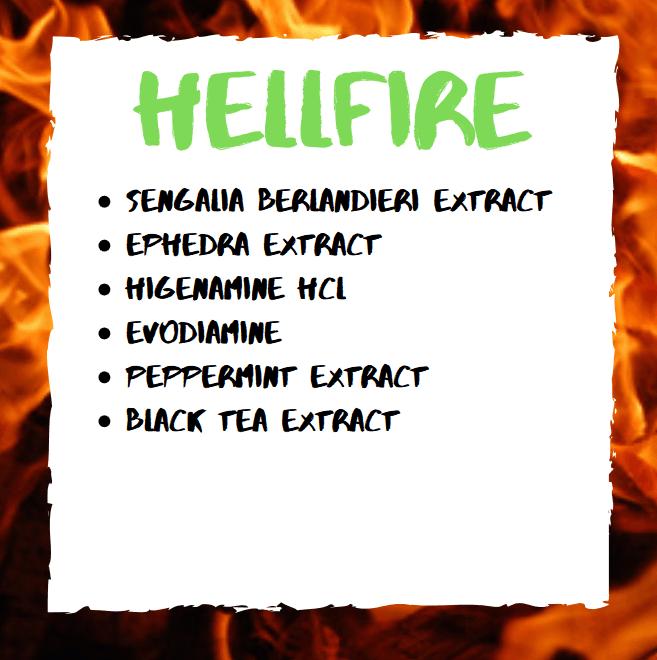 Hellfire1