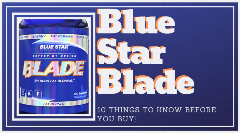 blues-star-blade-banner