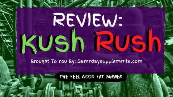 KUSH-RUSH-banner