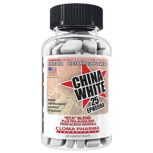 china-white-fat-burner
