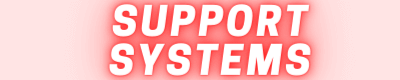 weight loss banner support