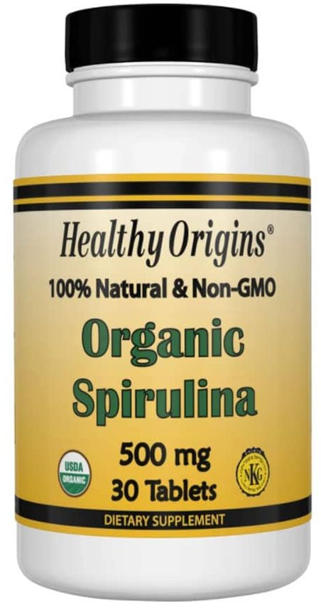 HEALTHY-ORIGINS-SPIRULINA