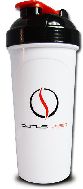 Purus Labs, Shaker Cup Image 1