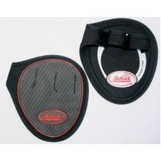 Schiek's Sports Grip Pads Model 900GPS