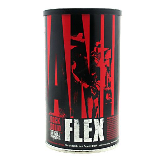 Universal Nutrition Animal Flex 44 Packs
