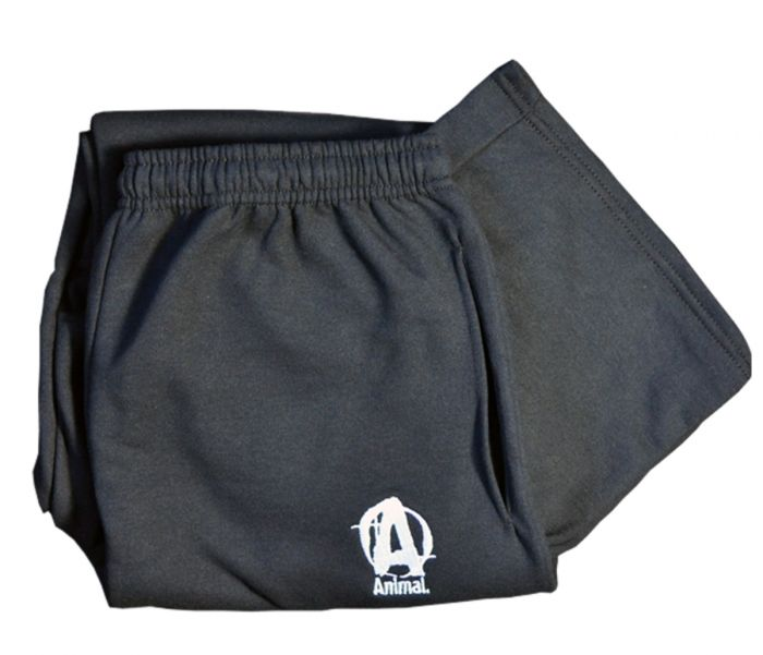 Animal Sweatpants By Universal Nutrition,
