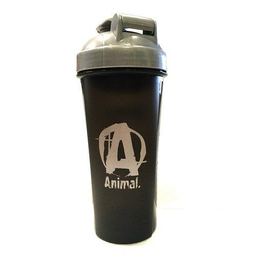 Universal Nutrition, Animal Exclusive Shaker Cup
