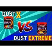 Dust X Pre Workout By Blackstone Labs w/DMHA