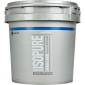Isopure Zero Carb Protein By Nature's Best