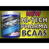 Off the Chain™ Aminos By Hi-Tech Pharmaceuticals®