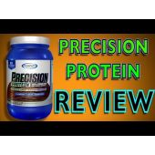 PRECISION PROTEIN™ BY HI-TECH PHARMACEUTICALS®