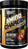 Amino Charger Energy By Nutrex, Fruit Punch, 30 Servings