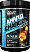 Amino Charger Hydration By Nutrex, Mango Berry Lemonade, 30 Servings