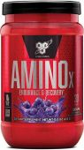 Amino X by BSN, Grape, 30 Servings