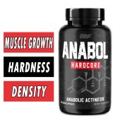 Anabol-5 By Nutrex, 120 Caps