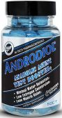 Hi-Tech Pharmaceuticals Androdiol, 60 Tabs