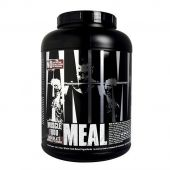 Animal Meal By Universal Nutrition, Chocolate, 5LB