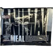 Animal Meal By Universal Nutrition, Chocolate, Sample Packet