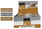 Animal Pro Bar - Universal Nutrition