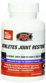 Joint Restore By Athletic Xtreme, 56 Caps