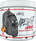 Untamed Labs Ape Shit Fruit Punch